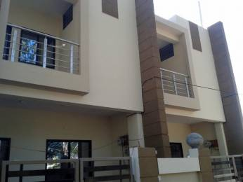 750 sqft, 2 bhk Villa in Builder Project Nipania, Indore at Rs. 6000