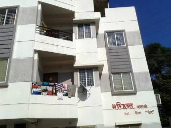 1001 sqft, 2 bhk Apartment in Builder Project Kanadia Road, Indore at Rs. 8000