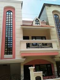 840 sqft, 3 bhk IndependentHouse in Builder Project Pipliyahana, Indore at Rs. 12000