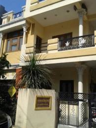 950 sqft, 2 bhk Villa in Builder Project Kanadia Road, Indore at Rs. 8000