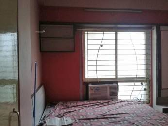 1150 sqft, 3 bhk Apartment in Builder Project Kanadia Road, Indore at Rs. 11000