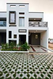 2320 sqft, 3 bhk IndependentHouse in Builder Project A b road, Indore at Rs. 55.0000 Lacs