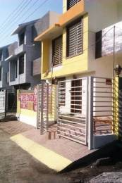 2555 sqft, 4 bhk Villa in Builder Project Nipania, Indore at Rs. 56.0000 Lacs