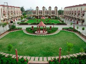 1414 sqft, 3 bhk Villa in Builder Project Pipliyahana, Indore at Rs. 12000