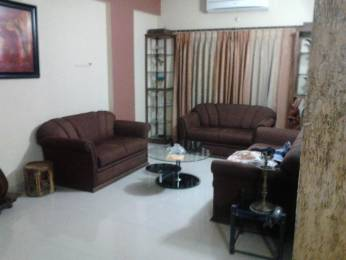 1060 sqft, 4 bhk Villa in Builder Project Bengali Square, Indore at Rs. 43000