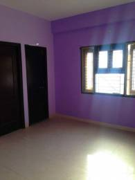 1400 sqft, 3 bhk BuilderFloor in Builder Project Saket Nagar, Indore at Rs. 20000
