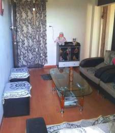 1500 sqft, 2 bhk Apartment in Builder Project Bengali Square, Indore at Rs. 18000