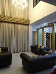 2000 sqft, 6 bhk Villa in Builder Project Anurag nagar, Indore at Rs. 55000