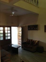 1800 sqft, 5 bhk Villa in Builder Project Bengali Square, Indore at Rs. 52000