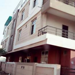 750 sqft, 1 bhk Apartment in Builder Yukti Enclave Near Bengali Circle, Indore at Rs. 14.5000 Lacs