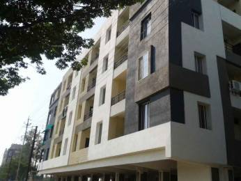 1000 sqft, 2 bhk Apartment in Builder Project Pipliyahana, Indore at Rs. 30.0000 Lacs