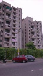 2200 sqft, 3 bhk Apartment in Builder Project Sector 2 Dwarka, Delhi at Rs. 1.9000 Cr