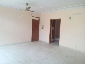 1600 sqft, 3 bhk Apartment in Builder Project Sector 6, Delhi at Rs. 1.1500 Cr
