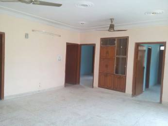 1200 sqft, 2 bhk Apartment in Builder Project Sector 6, Delhi at Rs. 1.0000 Cr