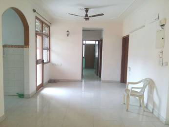 1600 sqft, 3 bhk Apartment in Builder Project Sector 6 Dwarka, Delhi at Rs. 1.2000 Cr