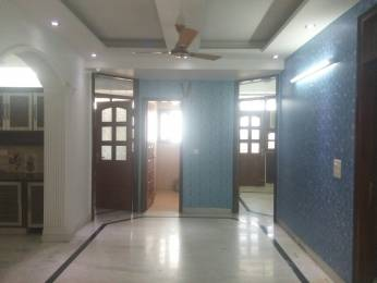 1600 sqft, 3 bhk Apartment in Builder Project Sector 10 Dwarka, Delhi at Rs. 1.4500 Cr