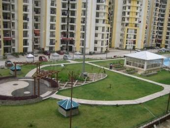 1250 sqft, 2 bhk Apartment in KDP Grand Savanna Raj Nagar Extension, Ghaziabad at Rs. 36.0000 Lacs