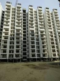 795 sqft, 2 bhk Apartment in SCC SCC Sapphire Raj Nagar Extension, Ghaziabad at Rs. 23.5000 Lacs