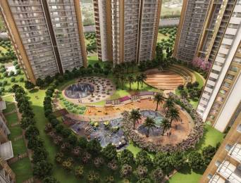 1620 sqft, 3 bhk Apartment in Builder ABA Cleo County Sector 121, Noida at Rs. 84.2400 Lacs