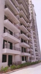 890 sqft, 2 bhk Apartment in Star Realcon Group Rameshwaram Raj Nagar Extension, Ghaziabad at Rs. 28.0000 Lacs