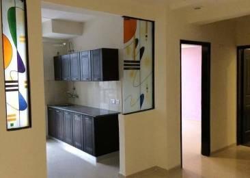 885 sqft, 2 bhk Apartment in K World Estates Builders KW Srishti Raj Nagar Extension, Ghaziabad at Rs. 31.2500 Lacs