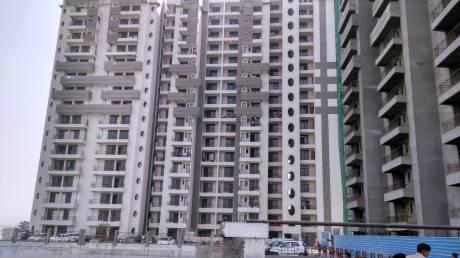 800 sqft, 2 bhk Apartment in Star Realcon Group Rameshwaram Raj Nagar Extension, Ghaziabad at Rs. 24.3500 Lacs