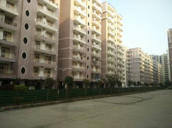 955 sqft, 2 bhk Apartment in Nitishree Aura Chimera Raj Nagar Extension, Ghaziabad at Rs. 24.0000 Lacs