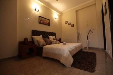 970 sqft, 2 bhk Apartment in Saya S Class Vaibhav Khand, Ghaziabad at Rs. 45.2000 Lacs
