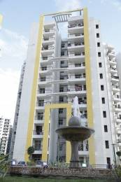 825 sqft, 2 bhk Apartment in KDP Grand Savanna Raj Nagar Extension, Ghaziabad at Rs. 27.0000 Lacs
