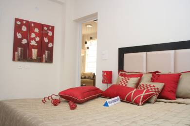 970 sqft, 2 bhk Apartment in Saya S Class Vaibhav Khand, Ghaziabad at Rs. 45.2200 Lacs