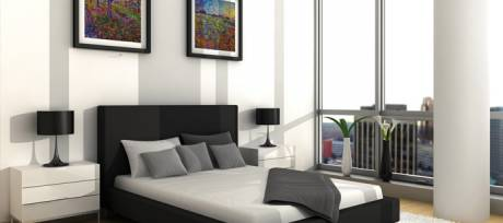 1525 sqft, 3 bhk Apartment in Saya S Class Vaibhav Khand, Ghaziabad at Rs. 71.0000 Lacs