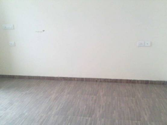 1130 sqft, 2 bhk Apartment in K World Estates Builders KW Srishti Raj Nagar Extension, Ghaziabad at Rs. 37.0000 Lacs