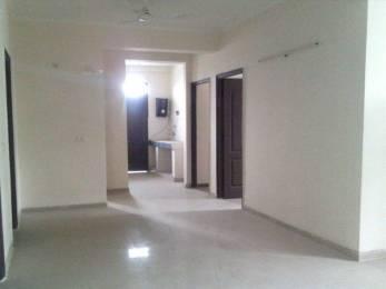 1130 sqft, 2 bhk Apartment in K World Estates Builders KW Srishti Raj Nagar Extension, Ghaziabad at Rs. 37.0000 Lacs
