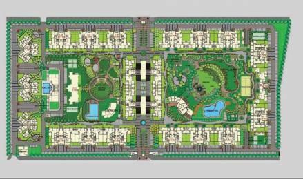 1685 sqft, 3 bhk Apartment in Builder Project Indirapuram, Ghaziabad at Rs. 1.3000 Cr