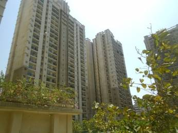 1685 sqft, 3 bhk Apartment in ATS Advantage Ahinsa Khand 1, Ghaziabad at Rs. 1.3000 Cr