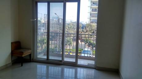 890 sqft, 2 bhk Apartment in Star Realcon Group Rameshwaram Raj Nagar Extension, Ghaziabad at Rs. 26.9900 Lacs
