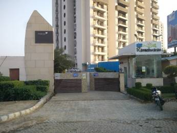 1039 sqft, 2 bhk Apartment in Star Realcon Group Rameshwaram Raj Nagar Extension, Ghaziabad at Rs. 30.0000 Lacs