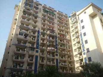986 sqft, 2 bhk Apartment in Supertech Avant Garde Sector 5 Vaishali, Ghaziabad at Rs. 58.0000 Lacs