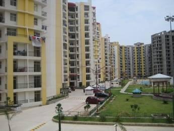 825 sqft, 2 bhk Apartment in KDP Grand Savanna Raj Nagar Extension, Ghaziabad at Rs. 27.2500 Lacs