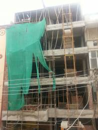 2153 sqft, 4 bhk Apartment in Builder Project Vaishali Sector 4, Ghaziabad at Rs. 1.4500 Cr