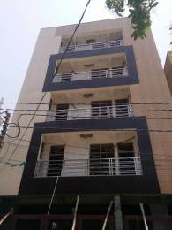 2200 sqft, 4 bhk Apartment in Builder Project Vaishali Sector 4, Ghaziabad at Rs. 1.5000 Cr