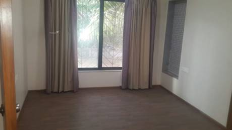 1100 sqft, 2 bhk Apartment in K World Srishti Raj Nagar Extension, Ghaziabad at Rs. 31.9900 Lacs