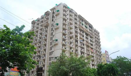 1300 sqft, 2 bhk Apartment in Supertech Avant Garde Sector 5 Vaishali, Ghaziabad at Rs. 75.0000 Lacs