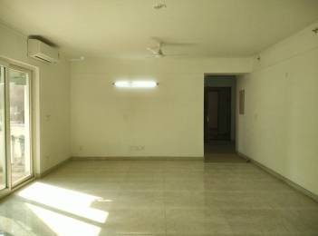 975 sqft, 2 bhk Apartment in Charms Castle Raj Nagar Extension, Ghaziabad at Rs. 29.8000 Lacs