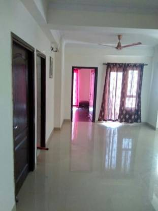 935 sqft, 2 bhk Apartment in VVIP Addresses Raj Nagar Extension, Ghaziabad at Rs. 30.7500 Lacs