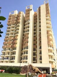 1095 sqft, 2 bhk BuilderFloor in Uninav Heights Raj Nagar Extension, Ghaziabad at Rs. 35.9500 Lacs