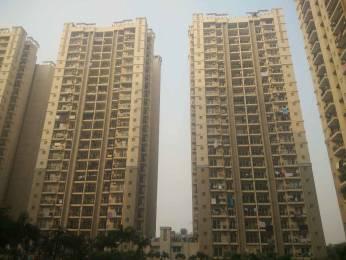 1685 sqft, 3 bhk Apartment in ATS Advantage Ahinsa Khand 1, Ghaziabad at Rs. 1.3200 Cr