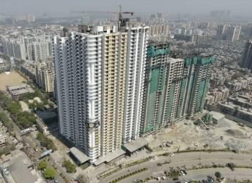 2370 sqft, 4 bhk Apartment in Saya Gold Avenue Vaibhav Khand, Ghaziabad at Rs. 1.4000 Cr