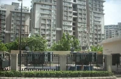 1685 sqft, 3 bhk Apartment in ATS Advantage Ahinsa Khand 1, Ghaziabad at Rs. 1.5000 Cr