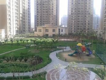 2140 sqft, 3 bhk Apartment in ATS Advantage Ahinsa Khand 1, Ghaziabad at Rs. 1.8000 Cr